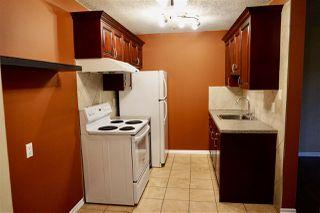 Photo 2: #102 12420 82 Street in Edmonton: Zone 05 Condo for sale : MLS®# E4202915