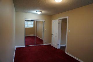 Photo 24: #102 12420 82 Street in Edmonton: Zone 05 Condo for sale : MLS®# E4202915