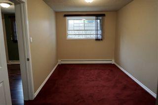 Photo 19: #102 12420 82 Street in Edmonton: Zone 05 Condo for sale : MLS®# E4202915