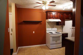 Photo 6: #102 12420 82 Street in Edmonton: Zone 05 Condo for sale : MLS®# E4202915