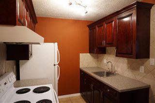 Photo 4: #102 12420 82 Street in Edmonton: Zone 05 Condo for sale : MLS®# E4202915