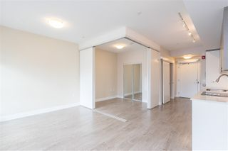 Main Photo: 501 809 FOURTH Avenue in New Westminster: Uptown NW Condo for sale : MLS®# R2473330
