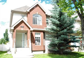 Main Photo: 4742 TERWILLEGAR Common in Edmonton: Zone 14 Attached Home for sale : MLS®# E4206766
