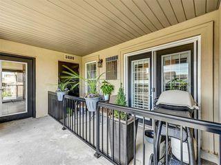 Photo 27: 406 1340 Main Street in Milton: Dempsey Condo for sale : MLS®# W4860104