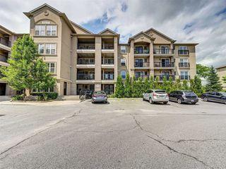 Photo 3: 406 1340 Main Street in Milton: Dempsey Condo for sale : MLS®# W4860104