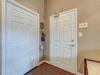 Photo 7: 406 1340 Main Street in Milton: Dempsey Condo for sale : MLS®# W4860104