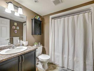 Photo 22: 406 1340 Main Street in Milton: Dempsey Condo for sale : MLS®# W4860104