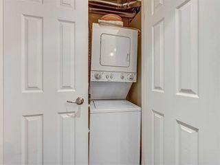 Photo 23: 406 1340 Main Street in Milton: Dempsey Condo for sale : MLS®# W4860104