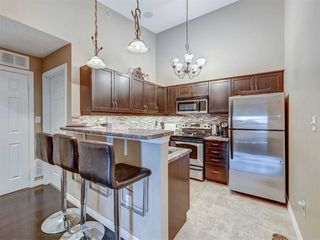 Photo 17: 406 1340 Main Street in Milton: Dempsey Condo for sale : MLS®# W4860104