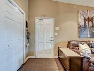 Photo 6: 406 1340 Main Street in Milton: Dempsey Condo for sale : MLS®# W4860104