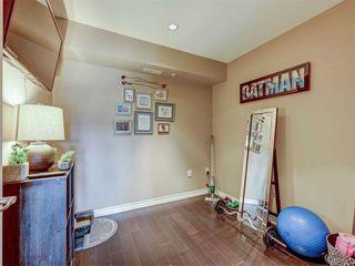 Photo 21: 406 1340 Main Street in Milton: Dempsey Condo for sale : MLS®# W4860104
