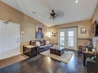 Photo 10: 406 1340 Main Street in Milton: Dempsey Condo for sale : MLS®# W4860104