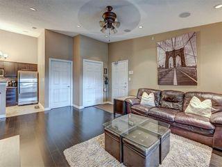 Photo 13: 406 1340 Main Street in Milton: Dempsey Condo for sale : MLS®# W4860104