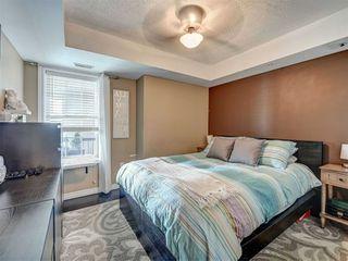 Photo 19: 406 1340 Main Street in Milton: Dempsey Condo for sale : MLS®# W4860104