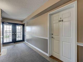 Photo 5: 406 1340 Main Street in Milton: Dempsey Condo for sale : MLS®# W4860104