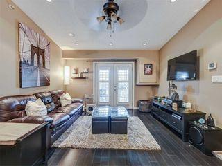Photo 12: 406 1340 Main Street in Milton: Dempsey Condo for sale : MLS®# W4860104