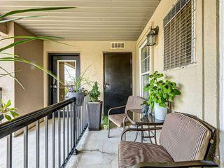 Photo 25: 406 1340 Main Street in Milton: Dempsey Condo for sale : MLS®# W4860104