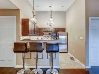 Photo 15: 406 1340 Main Street in Milton: Dempsey Condo for sale : MLS®# W4860104