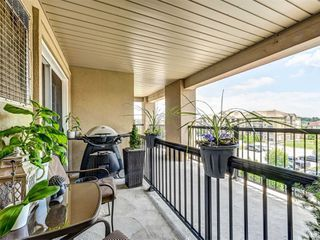 Photo 26: 406 1340 Main Street in Milton: Dempsey Condo for sale : MLS®# W4860104