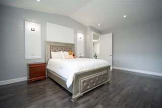 Photo 17: 2222 GRANT Street in Abbotsford: Abbotsford West House for sale : MLS®# R2484181