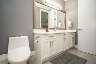 Photo 24: 2222 GRANT Street in Abbotsford: Abbotsford West House for sale : MLS®# R2484181