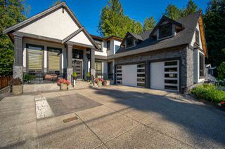 Photo 39: 2222 GRANT Street in Abbotsford: Abbotsford West House for sale : MLS®# R2484181