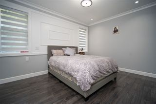 Photo 21: 2222 GRANT Street in Abbotsford: Abbotsford West House for sale : MLS®# R2484181