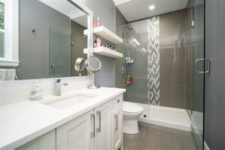 Photo 22: 2222 GRANT Street in Abbotsford: Abbotsford West House for sale : MLS®# R2484181