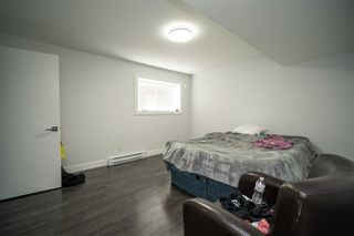 Photo 37: 2222 GRANT Street in Abbotsford: Abbotsford West House for sale : MLS®# R2484181