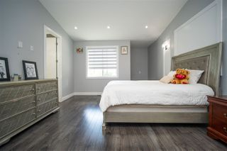 Photo 20: 2222 GRANT Street in Abbotsford: Abbotsford West House for sale : MLS®# R2484181