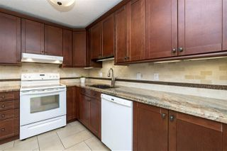 """Photo 4: 1 8691 COOK Road in Richmond: Brighouse Townhouse for sale in """"AUSTRAL LANE"""" : MLS®# R2484404"""