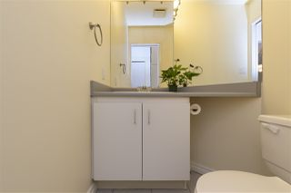 """Photo 12: 1 8691 COOK Road in Richmond: Brighouse Townhouse for sale in """"AUSTRAL LANE"""" : MLS®# R2484404"""