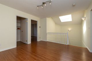"""Photo 16: 1 8691 COOK Road in Richmond: Brighouse Townhouse for sale in """"AUSTRAL LANE"""" : MLS®# R2484404"""