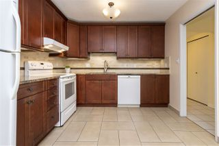 """Photo 5: 1 8691 COOK Road in Richmond: Brighouse Townhouse for sale in """"AUSTRAL LANE"""" : MLS®# R2484404"""