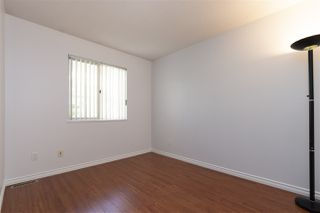"""Photo 15: 1 8691 COOK Road in Richmond: Brighouse Townhouse for sale in """"AUSTRAL LANE"""" : MLS®# R2484404"""