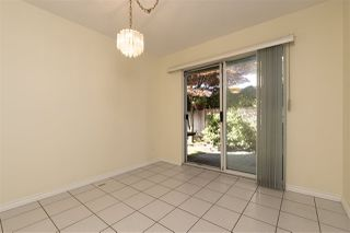 """Photo 7: 1 8691 COOK Road in Richmond: Brighouse Townhouse for sale in """"AUSTRAL LANE"""" : MLS®# R2484404"""
