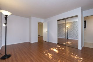 """Photo 10: 1 8691 COOK Road in Richmond: Brighouse Townhouse for sale in """"AUSTRAL LANE"""" : MLS®# R2484404"""