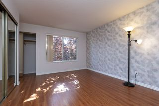 """Photo 17: 1 8691 COOK Road in Richmond: Brighouse Townhouse for sale in """"AUSTRAL LANE"""" : MLS®# R2484404"""