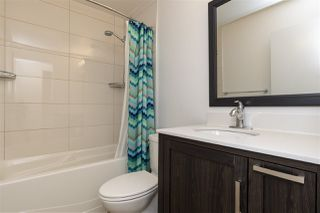 """Photo 13: 1 8691 COOK Road in Richmond: Brighouse Townhouse for sale in """"AUSTRAL LANE"""" : MLS®# R2484404"""