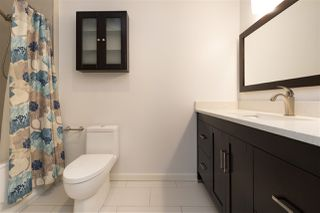 """Photo 11: 1 8691 COOK Road in Richmond: Brighouse Townhouse for sale in """"AUSTRAL LANE"""" : MLS®# R2484404"""