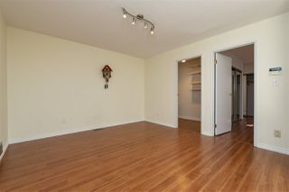"""Photo 18: 1 8691 COOK Road in Richmond: Brighouse Townhouse for sale in """"AUSTRAL LANE"""" : MLS®# R2484404"""