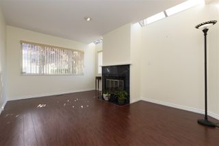 """Photo 9: 1 8691 COOK Road in Richmond: Brighouse Townhouse for sale in """"AUSTRAL LANE"""" : MLS®# R2484404"""