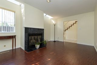 """Photo 8: 1 8691 COOK Road in Richmond: Brighouse Townhouse for sale in """"AUSTRAL LANE"""" : MLS®# R2484404"""