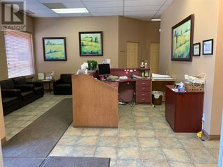 Photo 3: 101-121  6 Avenue NW in Slave Lake: Retail for sale : MLS®# A1024501