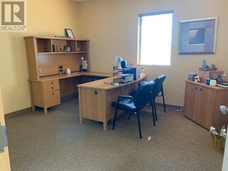 Photo 7: 101-121  6 Avenue NW in Slave Lake: Retail for sale : MLS®# A1024501