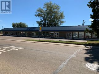 Photo 13: 101-121  6 Avenue NW in Slave Lake: Retail for sale : MLS®# A1024501