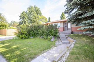 Main Photo: 30 MAIN Boulevard: Sherwood Park House for sale : MLS®# E4214979