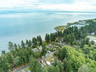 Main Photo: 2252 Oyster Garden Rd in : CR Campbell River South House for sale (Campbell River)  : MLS®# 856351