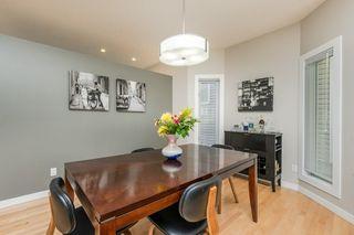 Photo 18: 7767 96 Street in Edmonton: Zone 17 Townhouse for sale : MLS®# E4215411