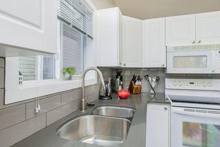Photo 28: 7767 96 Street in Edmonton: Zone 17 Townhouse for sale : MLS®# E4215411